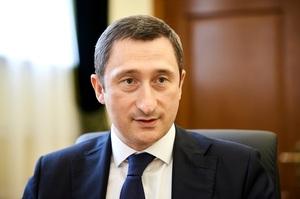 Post factum: что будет с долгостроями и что не так реформой ГАСИ от Саакашвили