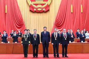 Три лжи Китая о COVID-19: как Пекин переписал историю о коронавирусе