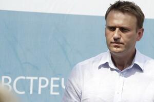 Навальний може згадати події перед отруєнням, спецслужби очікують нових замахів – Der Spiegel
