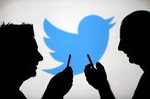 Twitter буде видаляти чи маркувати пости, які підривають американські вибори