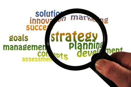 Открытая игра: почему для инвестора нужен бизнес-план