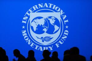 МВФ висунув нову вимогу до України