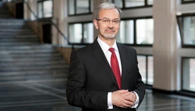 Польська PGNiG восени розпочне розвідку газу на заході України