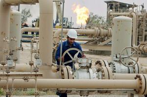 Ірак може припинити участь в угоді ОПЕК+ в 2021 році