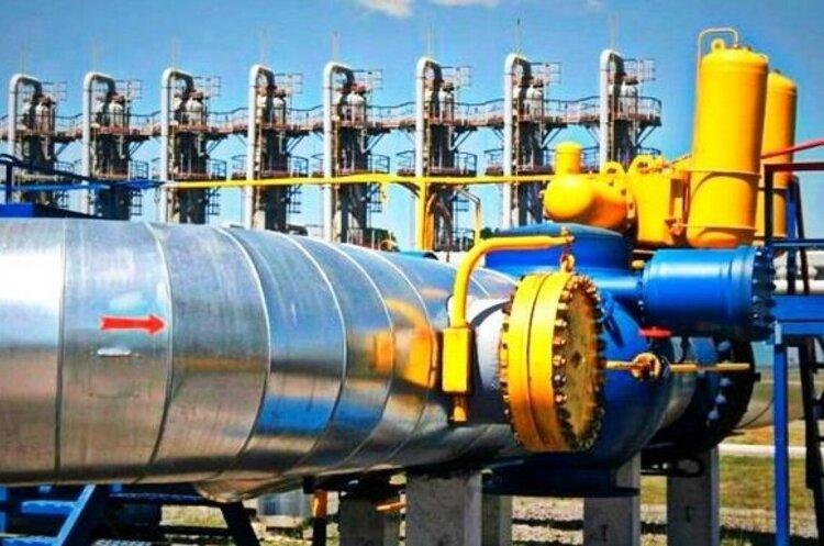 Глава Міненерго України підтвердила відмову американської Louisiana Natural Gas Exports від LNG-проєкту