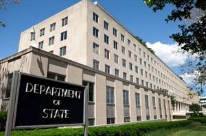 США збираються оголосити про нові санкції щодо Білорусі – Держдеп