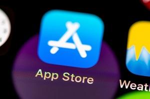 Apple видалить «РІА Новини» і НТВ з українського магазину додатків App Store