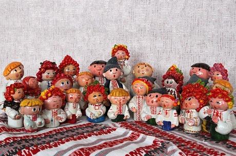 Начать с себя: как лечить украинскую экономику