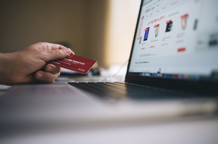 Кабмін запустив ProZorro Market: онлайн-магазин для держустанов