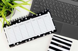 9 секретов продуктивности от ассов