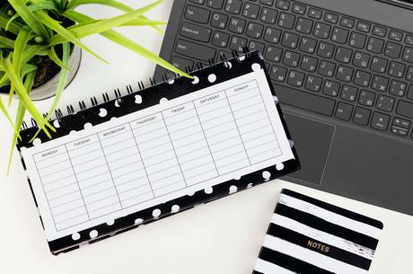 9 секретів продуктивності від професіоналів