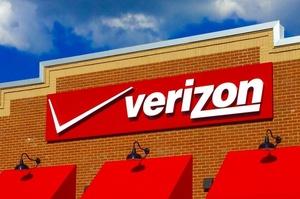 Verizon купує компанію з надання передплачених мобільних послуг майже за $7 млрд