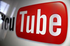YouTube створив конкурента TikTok, першим його запустять в Індії