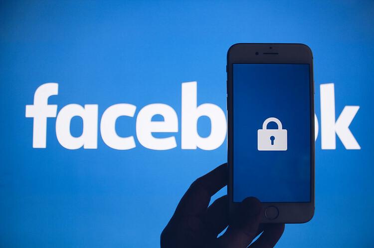 Facebook оголосила боротьбу з міфами про зміни клімату