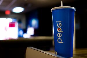 PepsiCo презентувала напій, здатний боротись із стресом та безсонням