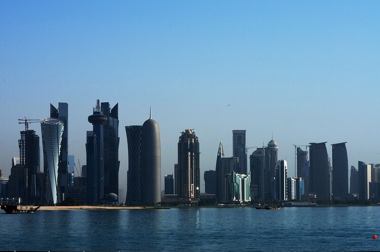 Катар не збирається «миритися» з Ізраїлем, як інші країни Перської затоки