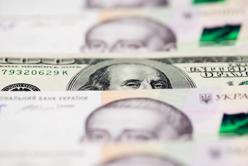 Боргові зобов'язання України в жовтні складають 15 млрд грн – Марченко