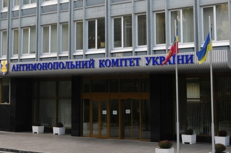 Медіагрупам Коломойского, Ахметова, Пінчука та Фірташа-Льовочкіна закидають порушення Антимонопольного законодавства