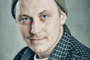 Режисер Іван Уривський: «Репертуарний і проєктний театри мають бути в Україні  конкурентами, а не ворогами»