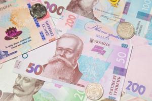 У 2021 році Україна втратить понад 35 млрд від податкових пільг - КШЕ