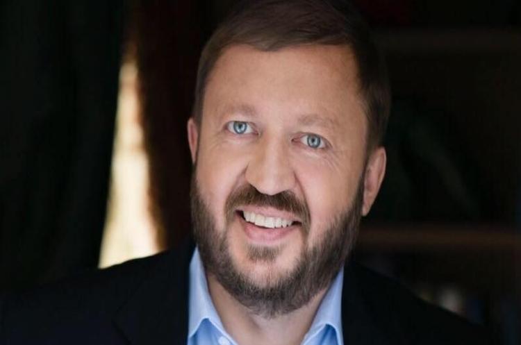 ВР призначила Горбаля новим членом Ради НБУ