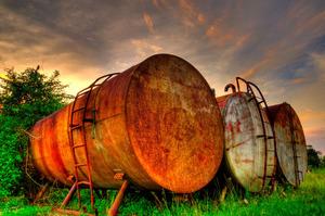 Менше нафти, більше водню: провідні нафтокомпанії змінюють фокус