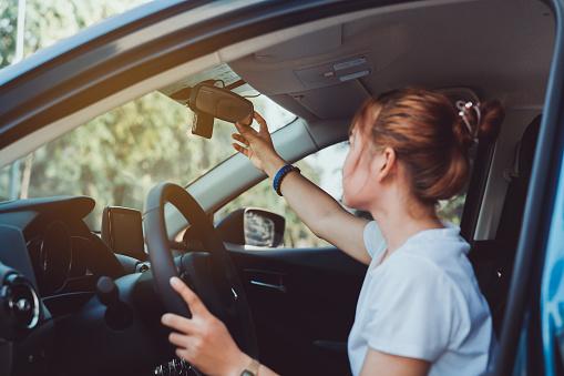 Кабмін затвердив нові бланки посвідчення водія згідно з європейськими стандартами