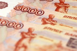 Росія змінить Податковий кодекс, щоб видати кредит Білорусі