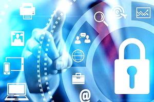 Мінцифри розробляє законопроєкт «Про захист персональних даних» за стандартами ЄС