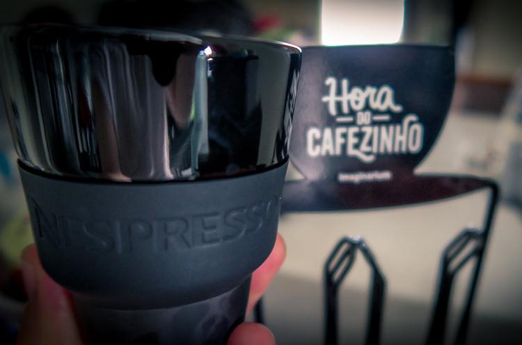 Кавовий гігант Nespresso пообіцяв зробити всю свою продукцію вуглецево-нейтральною до 2022