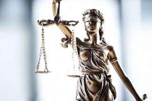 Рада попередньо схвалила зміни до КК, якими імплементуються норми «Римського статуту»