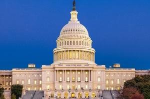 Конгрес США звинуватив Boeing і чиновників FAA в катастрофах 737 MAX