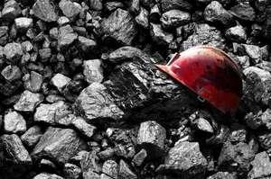 Рада виділила 47 мільйонів на закриття боргів із зарплати на шахті «Надія»