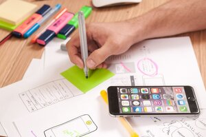 Почему инновации в бизнесе – это не только написание кодов