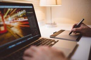 Все в онлайн: як обрати зовнішню систему електронного документообігу