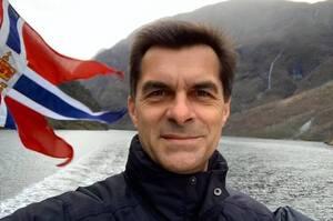 Новий очільник «Укрзалізниці» пропрацював без контракту вже три тижні