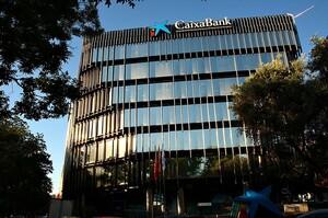 Іспанські CaixaBank і Bankia об'єднаються, створивши найбільший банк країни