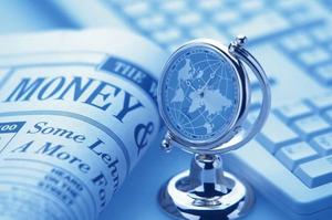 На відновлення світової економіки піде п'ять років – Світовий банк