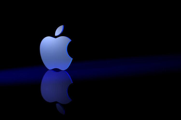 Ще не вийшов, а вже здорожчав: ціни на iPhone 12 можуть виявитись вищими, ніж прогнозувалось