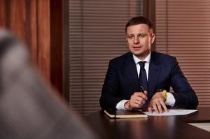 Марченко представив у Раді проєкт бюджету-2021