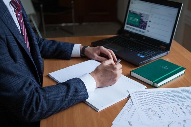 НБУ зможе дистанційно перевіряти учасників платіжного ринку