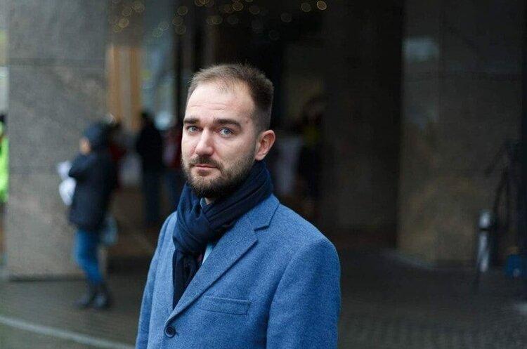 Нардеп Юрченко не з'явився у суд