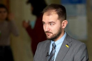 Гончаренко просить Офіс генпрокурора дослідити «тютюнові» правки Юрченка