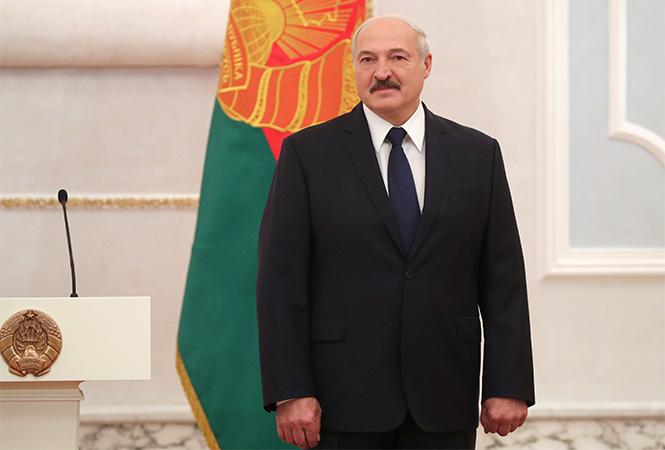 Одна з країн ЄС знову заблокувала санкції проти Білорусі