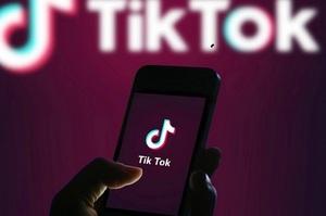 Oracle і Walmart можуть заплатити за американський сегмент TikTok $12 млрд – Bloomberg
