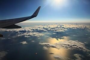 Ryanair оголосив про додаткове скорочення рейсів у жовтні