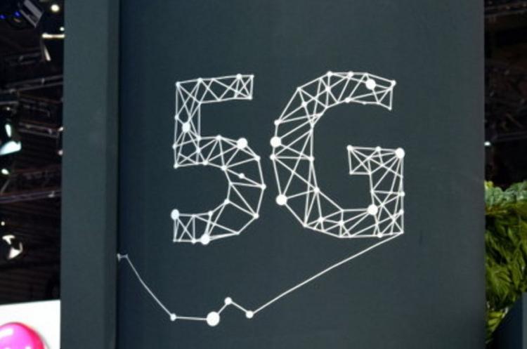 Європа надто повільно розгортає 5G – експерти