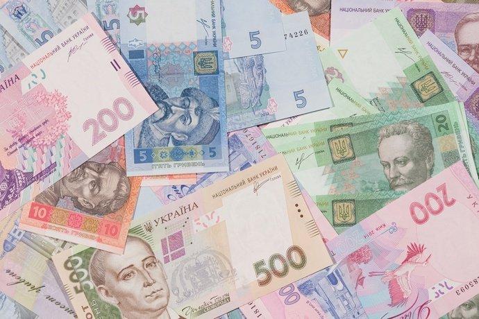 У 2021 році кожна 8-ма гривня держбюджету піде на сплату відсотків по боргах – КШЕ