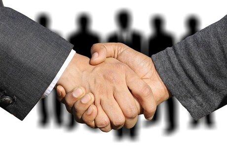 Бізнесрозпродаж: три загальних принципи успішної M&A-угоди