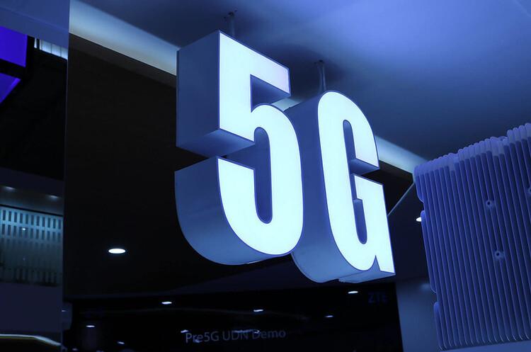Vivacom почала запуск 5G в Болгарії